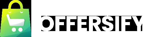 Offersify